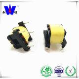 Elektrischer Strom-aktueller Transformator mit Qualität