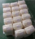 Forme de brique de lait machine d'emballage Podwer sac