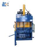 Macchina d'imballaggio idraulica verticale protetta contro le esplosioni di Ves10-10070-Dd