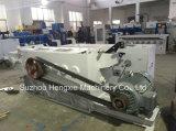 Hxe-9d Annealer를 가진 큰 구리 철사 그림 기계