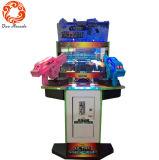 Máquina de jogo dos estrangeiros da máquina do tiro do injetor da venda quente única de China