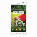 Разблокируйте Оригинальный мобильный телефон для LG PRO Lite сотового телефона