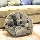 صغيرة كلب سرير قطار سرير كلب سرير مصنع محبوب إمداد تموين رفاهيّة محبوب سرير
