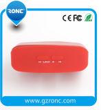 Openlucht Draagbare Spreker Bluetooth met de Groothandelsprijs van de Fabriek