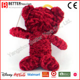 Förderung-angefülltes Tier-weicher Spielzeug-Plüsch-Teddybär