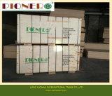 Handelsfurnierholz für Möbel