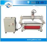 Bajo precio de la máquina de grabado CNC con área Woriking 1300*2500mm