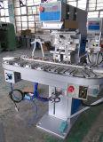 TM-C2-P 2 Teclado de máquina impressora a cores com tapete de PP