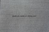 Tissu de capitonnage de Morocan du tissu de toile