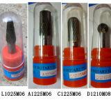 Carbure заусенцев в контактного диска для измельчения инструменты