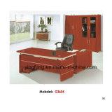 Tableau de luxe moderne de bureau exécutif de Tableau de bureau de meubles de bureau