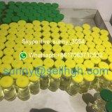 Conversione steroide Supertest 450 di Supertest 450 dell'iniezione dell'olio di elevata purezza