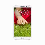 Sbloccare il telefono mobile originale per il mini telefono astuto del LG G2