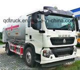 الصين [لبغ] [رشرج] شاحنة, [لبغ] غال [رشرج] شاحنة, الصين [لبغ] يعيد شاحنة