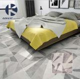 Nuevo azulejo de suelo esmaltado de la porcelana del diseño final mate para el interior