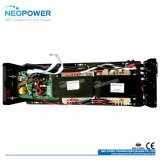 CC di monofase del LED all'invertitore 1kw 12V di CA