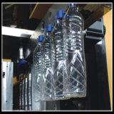 Soprador de Pet automática para garrafa de água mineral