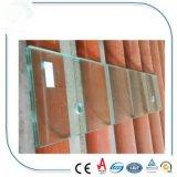 Ultra freies Lamianted Glas mit guter Ansicht und Dekoration