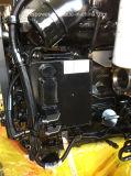 Qsb4.5-C150 150HP Dongfeng Cummins Dieselbewegungsmotor für Aufbau-Technik, Schwingung-Bohrgerät, vibrierendes Bohrgerät, Vibrothedrill