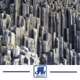 De natuurlijke Betonmolen van het Basalt/de Betonmolen van het Graniet voor het OpenluchtProject van het Landschap