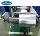 機械を作る食品等級アルミニウムロール