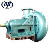20 Zoll (500WS) hohe Leistungsfähigkeits-Kies-ausbaggernde Schlamm-Sandpumpe