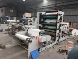 Papiercup-Drucken-Maschine Zb- 650-950