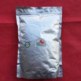 Qualité CAS : 378-44-9 bêtaméthasone pour anti-inflammatoire