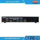 De LEIDENE Bewerker Lvp605 van de VideoVertoning voor de LEIDENE van de Huur HD VideoVertoning van de Muur