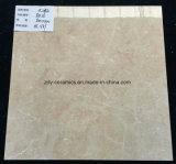 Mattonelle del marmo di disegno del materiale da costruzione della Cina
