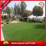 بالجملة حديقة منظر طبيعيّ اصطناعيّة مرج عشب لأنّ عمليّة بيع