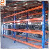 Ближнем местах склада в стек для установки в стойку/склад для хранения/металла для монтажа в стойку для установки в стойку для хранения