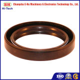 FKM Doubles Lip Rotary Shaft Oil Seal