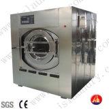 50kg de carga frontal equipos de lavado industrial /Hospital el equipo de servicio de lavandería