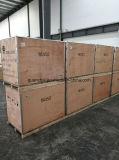 1500のRpmおよび1800rpm Water-Cooled生成セットの使用のディーゼル機関N485D