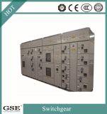 Gcs-elektrische zurücknehmbare Niederspannungs-Verteilungs-Schaltanlage