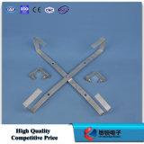 Kabel-Speicher-Montage-Pole-Installation