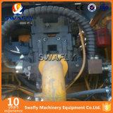 Zx160 pompa idraulica principale idraulica della pompa A8vo80