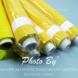 Polyester Bolting Cloth for Fabric Printing