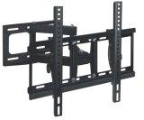 D40 VESA 400x400mm 26-55 pouces plein Motion support TV