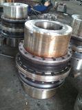 Pignon d'accouplement Gicl standard pour l'usine de laminage