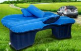 Generalportable PVC Flocking Dolly Bed for Because