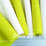 Textile Polyester Printing Fabric Mesh