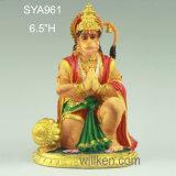 راتينج هند إله تمثال, إله هندوسيّة لأنّ عمليّة بيع