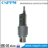 Ppm230-BW12 Metal por debajo de la célula de carga