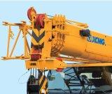 LKW-Kran des XCMG Hersteller-Xct25 25ton für Verkauf