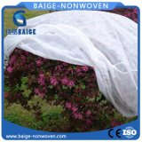 Waterproof Nonwoven Fabric for Cover Agriculture