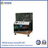 Dispositif de test de durabilité de la charnière du Cabinet pour le mobilier d'essais