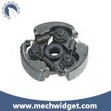 Frizione di rendimento elevato 40-6-a della frizione del fornitore di Yongkang per il motore della taglierina di spazzola 40-6