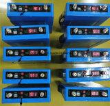 batteria di litio dell'UPS 12V60ah per l'unità di riserva ricaricabile di riserva di energia solare di CC 5V 12V della Banca di potere dell'alimentazione elettrica dell'UPS 12V della Cina di alta qualità del sistema di energia solare